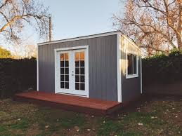 Loafing Shed Kits Texas by Storage Sheds San Antonio Tuff Shed Texas Storage Buildings