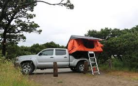 Uncle Dave's Guide To Roof Top Tents Roof Top Tents Toyota Fj Cruiser Forum I Just Need Buyers Guide Hard Shell Top Tents Expedition Portal Leitner Designs Acs Rooftop Tent Mounting Kit Adventure Ready China Little Rock Camper Trailer 8 Best For Camping In 2018 Your Car Truck Jeep Tuff Stuff 4x4 Off Road Stunning That Make A Breeze Freespirit Recreation High Country Edition Medium 23 Bundaberg Roof Top Tent 23zero Nuthouse Industries Ventura Deluxe 14