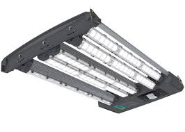 led light bulbs they re not just efficient and for the