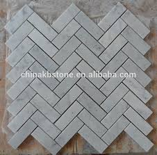 Home Depot Marble Tile by Home Depot Marble Source Quality Home Depot Marble From Global