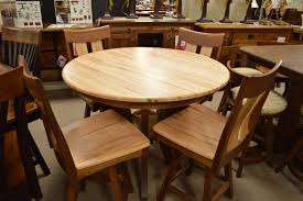 Galveston Pub Table - O'Reilly's Furniture Galveston Extdabench Shown In Brown Maple Chair Borkholder Fniture Gavelston 4piece Eertainment Center Ashley Rattan Ding Chair Set Of 2 6917509pbu Burr Ridge Amishmade Usa Handcrafted Hardwood By Closeout Ding Gishs Amish Legacies Intertional Caravan 5piece Teak Maxwell Thomas Shabby Chic Ding Chairs G2 Side Dimensional Line Drawing For The Baatric