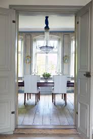 Interior : Chic Swedish Dining Room Interior Design With Beauty ... Swedish Interior Design Officialkodcom Home Designs Hall Used As Study Modern Family Ideas About White Industrial Minimal Inspiration Kitchen And Living Room With Double Doors To The Bedroom Can I Live Here Room Next To The And Interiors Unique Decorate With Gallery Best 25 Home Ideas On Pinterest Kitchen