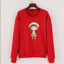 compare prices on teen fashion clothing online shopping buy low