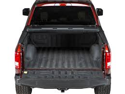 226329 BAKFlip G2 Tonneau Cover Heavy Duty Bakflip Mx4 Truck Bed Covers Tonneau Factory Outlet Fibermax Cover Lweight Amazoncom Bak Industries 72601 F1 Bakflip For Honda Vs Rollx Decide On The Best For Your 772331 Bakflip Hard Folding 72018 Ford Bakflip Hashtag On Twitter Csf1 Contractor Utilitrack Use With Bakipflex Tonneau Nissan Titan Forum Tx Accsories Cs W Rack Brack Original Personal Caddy Toolbox Foldacover