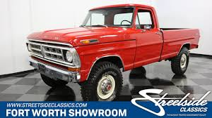 1970 Ford F-250 Highboy For Sale #98528 | MCG 1974 Ford Highboywaylon J Lmc Truck Life Fseries Sixth Generation Wikipedia Erik Wolf Old Ford Truck 4x4 Highboy Projects Lets See Some Fenderless Highboy Model A Trucks The 1971 F250 High Boy Project Highboy Project Dirt Bike Addicts 1976 Drive Away Youtube 1967 4x4 Restoration F250 Cummins Powered In Arizona Regular Cab For Sale Greenville Tx 75402 14k Mile 1977