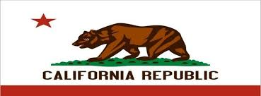 Facebook Covers California Flag Downloads0 Created2013 01 25