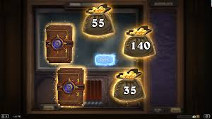 Alarm O Bot Deck Lich King by Hearthstone Your Latest Arena Page 9