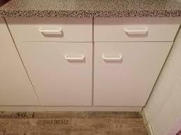 küchen unterschrank 80 cm