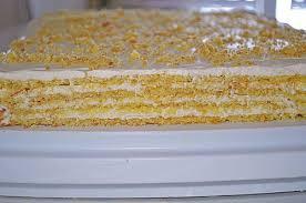 schichtkuchen mit sahne milchmädchen füllung leeni2507