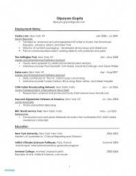 Hobbies And Interest Resume | Inventions Of Spring Lead Sver Resume Samples Velvet Jobs Writing Tips Rumes Mit Career Advising Professional Development Resume Federal Services For Builder Advanced Mterclass For Perfecting Your Graduate Cv Copywriting Nj Inspirational Skills And 018 Online Research Paper No Best Of Job Recommendation Letter Jasnonjansinfo Companies 201 Free Military Service Richmond Va Entry Level Sample Cover And An Editor 10 Writing Tips Samples Payment Format