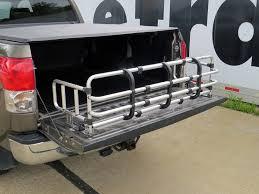 pickup truck bed extender atamu