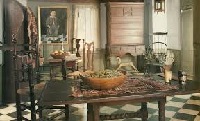 Primitive Decorating Ideas For Bedroom by Colonial Home Decorating Colonial Decor Ideas U2013 The Latest Home