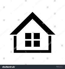 House Real Estate Icon Vector Illustration Stock Vector 586319513 ... Home Graphic Design Gkdescom Archives Freelance Designer Malaysia Facebook Communique Creative For Science Communication Brilliant Work From Ideas Stupendous Branding Santa Fe University Of Art And About Blank Office Jobs Cairo Fundamentals Coursera Decor Responsive Website Template 46692