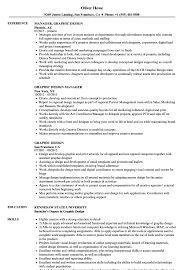 Graphic Design Resume Samples | Velvet Jobs Graphic Design Resume Guide Example And Templates For 2019 Create Examples Picture Ideas Your Job Designer Cv Format Free Download Template Word 20 Best Designed Creative 17 Ui Samples And Cv Visualcv Sample Velvet Jobs Fresher By Real People