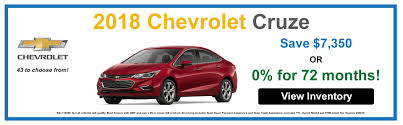 100 Craigslist Charlotte Cars And Trucks By Owner Chevrolet Buick And GMC Dealer In Salisbury Serving Lexington