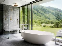 37 Stunning Showers Just As Luxurious As Tubs | Architectural Digest Bathroom Tub Shower Homesfeed Bath Baths Tile Soaking Marmorin Bathtub Small Showers 37 Stunning Just As Luxurious Tubs Architectural Digest 20 Enviable Walkin Stylish Walkin Design Ideas Best Combo Fniture Exciting For Your Next Remodel Home Choosing Nice Myvinespacecom Jacuzzi Soaking Tubs Tub And Shower Master Bathroom Ideas 21 Unique Modern Homes Marvellous And Combination Designs South Walk In Architecture