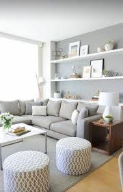 salon canapé gris 41 images de canapé d angle gris qui vous inspire voyez nos