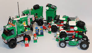 LEGO IDEAS - Product Ideas - Off Road Racing Sets Lego 4654 Octan Tanker Truck From 2003 4 Juniors City Youtube Classic Legocom Us New Lego Town Tanker Truck Gasoline Set 60016 Factory Legocity3180tank Ucktanktrailer And Minifigure Only Oil Racing Pit Crew Wtruck Group Photo Truck Flickr Ryan Walls On Twitter 3180 Gas Step By Step Tutorial Made With Digital Designer Shows You How Octan Tanker Itructions Moc Team Trailer Head Legooctan Legostagram Itructions For Shell A Photo Flickriver Tank Diy Book
