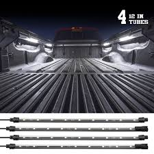 4pcs WHITE Auto-off Ultra Bright LED Accent Light Kit For Truck Bed Semi Truck Inner Tubes Better Inner Tubes Pinterest Tube Marathon Pneumatic Hand Wheels 2pack02310 The Home Depot Big Truck Helpers Step Get You Up Ace Auto Accsories Magnum Oval Step Southern Outfitters Archives 24tons Inc Qd Factory Price Butyl 1000r20 Tire For Australia Gsr Fab Tool Tip Sanding Station Attachment For Tube Weld Prep Forklift Loading A With Plastic Drain Pipes Pvc Editorial Air Innertube Rubber 10 35 4 Wagon Eight Cringeworthy Trends From The 80s Drivgline 4pcs White Autooff Ultra Bright Led Accent Light Kit Bed Miniwheat 2wd 2014 Ram 1500 Drag
