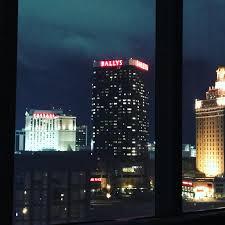 Front Desk Agent Jobs Edmonton by Book Fantasea Resorts Atlantic Palace Atlantic City Hotel Deals
