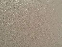 Homax Ceiling Texture Spray by Smooth Or Textured Walls
