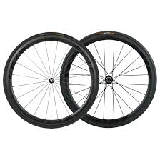 Shop Eagle Carbon Fiber Wheels For Road And Triathlon Bikes | Eagle ... Eagle Alloys Tires 014 Wheels Down South Custom 22 American 170 Chrome Wheels New 5x5 18 5x127 Impala C10 Hardline 1 Layer 6m Panthers Wheel 110 Mm Aj Discontinued Konig Niche M117 Misano Satin Black Rims Road What Makes A Power Player In The Wheel Industry 225 California Series 1014 Superfinished Single Harley Fat Bob Screaming Vance Hines Pro Pipe Youtube Amazoncom Tis 535b With Finish 17x96x550 12mm 211 Socal