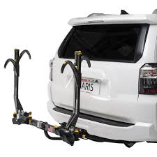 Ceiling Bike Rack Canadian Tire by Freedom Superclamp 2 Bike Hitch Car Rack Saris