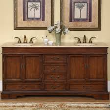 Home Depot Bathroom Cabinet Hardware by Bathroom Cabinets Dresser Hardware Home Depot Bathroom Cabinet