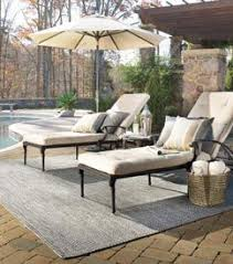 Summer Carpet Trends Custom Outdoor Carpets and Rugs Carpet
