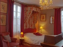 chambre dinan chambres d hôtes le logis du jerzual chambres et suite dinan