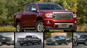 Look This 2019 GMC Canyon Preview, Pricing, Release Date - YouTube New 2018 Gmc Canyon 4wd Slt In Nampa D481285 Kendall At The Idaho Kittanning Near Butler Pa For Sale Conroe Tx Jc5600 Test Drive Shines Versatility Times Free Press 2019 Hammond Truck For Near Baton Rouge 2 St Marys Repaired Gmc And Auction 1gtg6ce34g1143569 2017 Denali Review What Am I Paying Again Reviews And Rating Motor Trend Roseville Summit White 280015 2015 V6 4x4 Crew Cab Car Driver