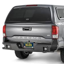 Warn 98054 Ascent 2016-2017 Toyota Tacoma Rear Bumper Dakota Hills Bumpers Accsories Toyota Alinum Truck Bumper Hot Metal Fab 052015 Tacoma Tube Plate Hybrid Bumper With Winch Mount 2014 Used Toyota Tacoma 2wd Access Cab I4 Automatic At Sullivan Motor Company Inc Serving Phoenix Mesa Scottsdale Az Iid 17897133 Diy 2591 Move Fours Premium Full Width Rear Hd Front Warrior Products Defender Cs Diesel Beardsley Mn New Chrome For 2001 2002 2003 2004 Pickup To1002174 Ebay New Arb Some Other Shots Yotatech Forums C4 Front Lopro Winch Bumper 2016 3rd Gen C42016tacolopro 62500 Pure Parts And Your Amera Guard End Caps