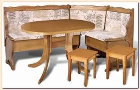 meubles en palettes à vendre lwdesigns us 14 oct 17 03 58 16