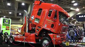 2009 Freightliner Argosy - 24 Cylinder 2600hp Truck - Walkaround ... 1968 Ford Shelby Gt500kr 118 By Acme Diecast Colctible Car Wwwjosephequipmentcom 2007 Kenworth T600 For Sale Truckpapercom 2008 Peterbilt 389 Bence Motor Sales Limited 45 Photos 30 Reviews Car Dealership Fs 164 Semi Ertl Trucks Arizona Models Vic Bailey New Dealership In Spartanburg Sc 29302 Dodge Modern Performance Cars For Classics On Autotrader 50th Anniversary Super Snake To Debut At Barrettjackson Auction Truck Paper Reliable The Best 2018 1jpg Elliotts Used Inc Place Work Ever