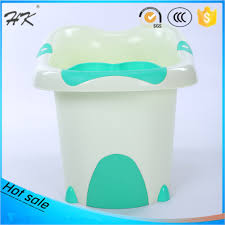 Portable Bathtub For Adults Australia by Inflatable Bath Tub Inflatable Bath Tub Suppliers And