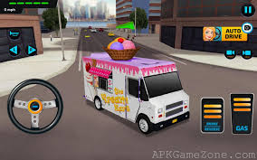 Food Truck Rush Drive & Serve : Money Mod : Download APK - APK Game ... 2009 Chev C4500 Kodiak Eti Bucket Truck Fiber Lab Ifthookloader Bodies Rolltechs Specialty Vehicles Turbo Dismount 15 Youtube For All Your Specrushing Car Smashing Needs Image Artwork 5jpg Steam Trading Cards Wiki Stickman Crush Apk Troopers Kamaz63968 Typhoon Editorial Photography Lp Ep2 Frogger Fire Trouble Parking Lot Key Global G2acom Repair And Wash Merx Truckbrandsjpg