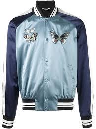 valentino men clothing bomber jackets new york wholesale store