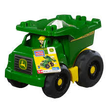 Shop Mega Bloks John Deere Dump Truck - Free Shipping On Orders Over ... Dump Truck With A Face Mega Bloks Cstruction Vehicle Work 13 Top Toy Trucks For Little Tikes John Deere Dump Truck 0655418010 Calendarscom First Builders 20 Blocks Kids Building Play Bloks Dump Truck In Chelmsford Essex Gumtree Mega From Youtube Large Heaven Lisle Pinterest Bloks Lil Set Walmart Canada Caterpillar Storage Accsories Hurry Only 1799 Blaze And The Monster Machines Playsets