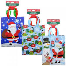 They Are All So Pretty And Youve Got It Just Cost A 1 You Cant Go Wrong When Buying Your Gift Bag Needs At Dollar Tree