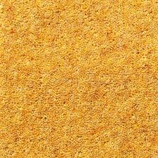 Download Woven Yellow Carpet Texture Stock Photo
