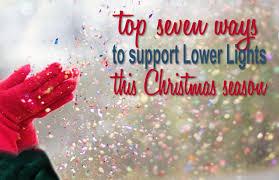 Kroger Customer Service Desk Duties by Blog Lower Lights Ministries