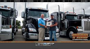 100 Tmc Trucking Training Wwwtopsimagescom