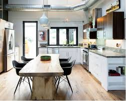 our 11 best small galley kitchen ideas designs houzz