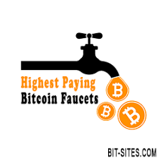 Doge Faucet For Faucethub by Highest Paying Bitcoin Faucet 2018 Bitcoin Sites