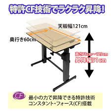 Ergotron Workfit D Sit Stand Desk by Workfit D Sit Stand Desk Walnut Best Home Furniture Design