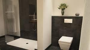 gelungene designs bringen ihre begehbare dusche aufs höchste