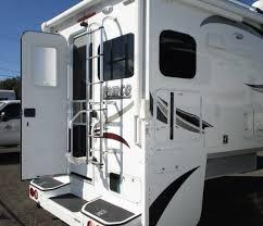 100 Used Lance Truck Campers Drews RV Techs Buy New