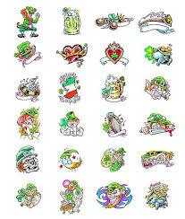 Lh5googleusercontent QC9coPfh Zk TXPSN2VCwEI AAAAAAAAB5I Sy7eLZRYhVU S320 Italian Flag Tattoo Width550