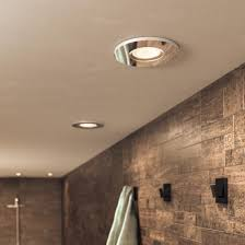 philips hue adore white ambiance led recessed light spot