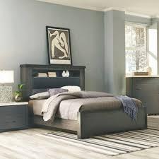 Aarons Bedroom Sets by Aarons Rental Bedroom Sets U2026 Bedroom Set Also Aarons Furniture For